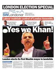 Yes we Khan!