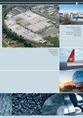 Gamybos programos apžvalga - IRSEVA - Page 5