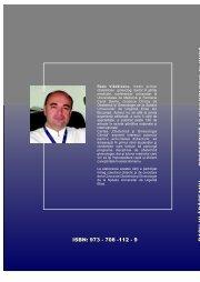 110111239-Obstetrică-și-Ginecologie-Clinică-Vlădăreanu-București-2006