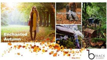BC_Enchanted-Autumn_May2016_min