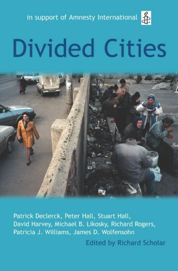 [Richard_Scholar]_Divided_Cities_The_Oxford_Amnes(BookZZ.org)