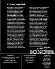 Cinedergi 41 - Page 3