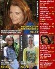 Cinedergi 41 - Page 5
