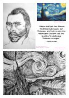 Dreams Come True_Marinova Mariela_700586_ - Seite 7