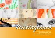 Christina_Kogler_Reisetagebuch