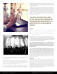 OWNING YOUR AUDIENCE - Page 7
