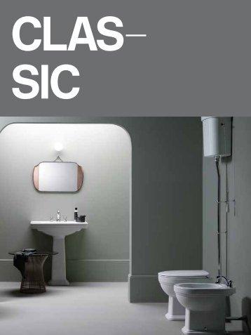 tabela GSI_CLASSIC