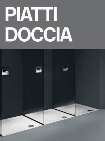 tabela GSI_DOCCIA
