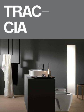 tabela GSI_TRACCIA