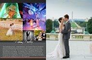 Wedding Photographers DC Area