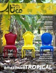 Revista-Atico