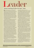 WORLD - Page 3