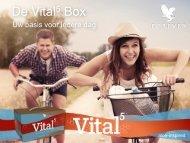 De Vital Box