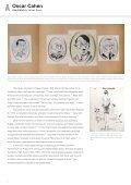 Oscar Cahén - Page 6
