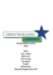 Schraub- ETI 51 Teile Sortiment Porzellan-Sicherungen Schmelz- beschriftet