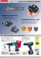 MAKITA-FLASH_05_DE fixtool - Page 6