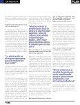 PLAN - Page 5
