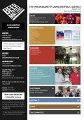 ISSUE 459 - DEC 2015/JAN 2016 - Page 3