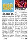 ISSUE 459 - DEC 2015/JAN 2016 - Page 4