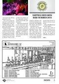 ISSUE 459 - DEC 2015/JAN 2016 - Page 5