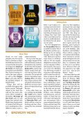 ISSUE 459 - DEC 2015/JAN 2016 - Page 6