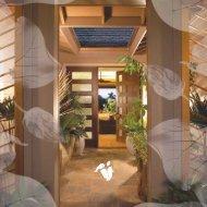 Download Our Online Brochure - KaMilo at Mauna Lani Resort!