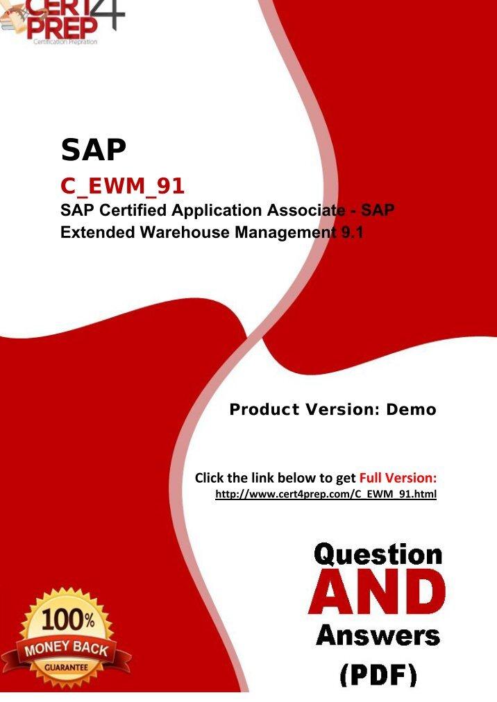 operation production management exam