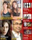 Cinedergi 51 - Page 5
