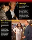 Cinedergi 51 - Page 7