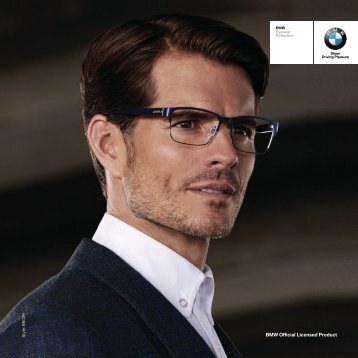 BMW-catalog-2016_BIL_Lo-R
