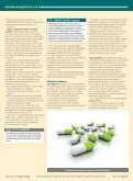 pharmacy - Page 4