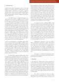 REPORT - Page 7