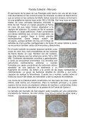 Granada LOS FÓSILES DE LA CIUDAD - Page 5