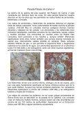 Granada LOS FÓSILES DE LA CIUDAD - Page 6