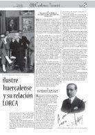 cuadernillo literario 01 Sala de Togas - Page 5