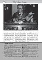 cuadernillo literario 01 Sala de Togas - Page 6