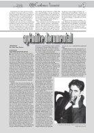 cuadernillo literario 01 Sala de Togas - Page 7