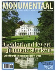 Landhuis-Ockenburgh-Den-Haag