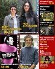Cinedergi 58 - Page 5