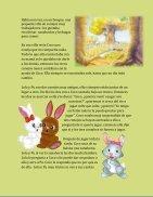 Los amigos de COCO - Page 2