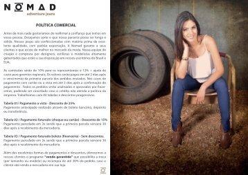 nomad_vendas