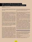 Historia - Page 3