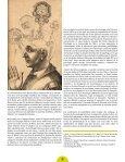 Historia - Page 5