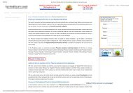 Buy Physician Assistant Mailing List, Registered Physician Assistant Business Email List from Top Healthcare Leads