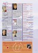 Esther und Jerry Hicks Das Geheimnis hinter - Allegria Magazin - Seite 3