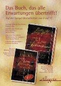 Esther und Jerry Hicks Das Geheimnis hinter - Allegria Magazin - Seite 5