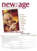Esther und Jerry Hicks Das Geheimnis hinter - Allegria Magazin - Seite 6