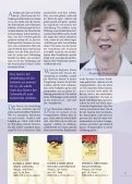 Esther und Jerry Hicks Das Geheimnis hinter - Allegria Magazin - Seite 7