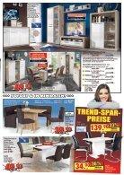 Maisparen: bis zu 48% Preisvorteil! - Seite 7