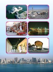 Download Booklet - Diabetes in Asia Study Group